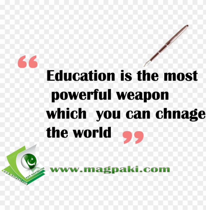 free PNG importance of education quotes unique pictures quotes - importance of education in life quotes PNG image with transparent background PNG images transparent