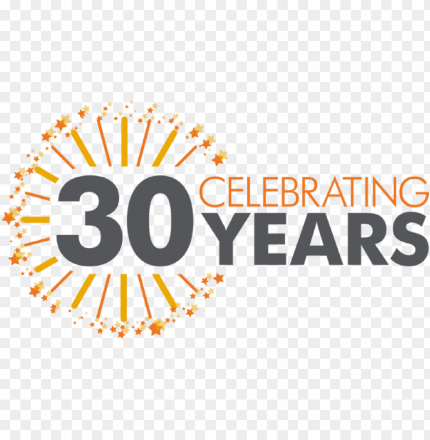 free PNG in 2018 the forge shopping centre, celebrates its 30th - 30 years birthday PNG image with transparent background PNG images transparent