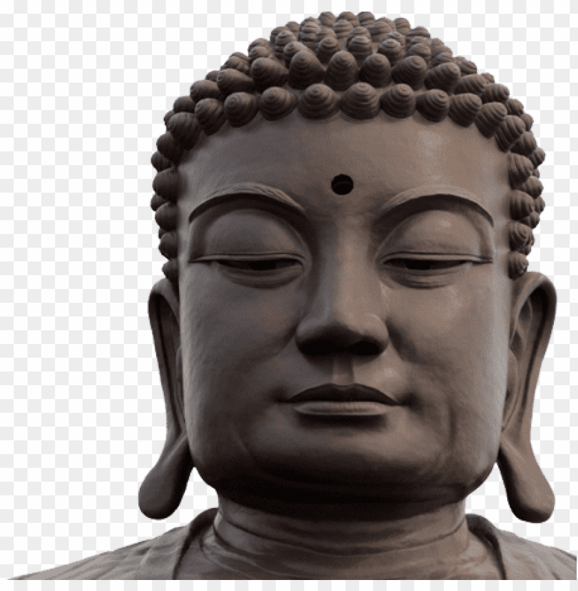 free PNG in addition to the three historic turnings attributed - great buddha statue PNG image with transparent background PNG images transparent