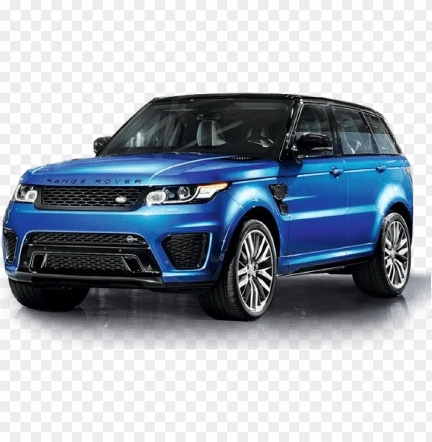 free PNG in an attempt to optimize all terrain off road conditions, - 2015 range rover sport jee PNG image with transparent background PNG images transparent