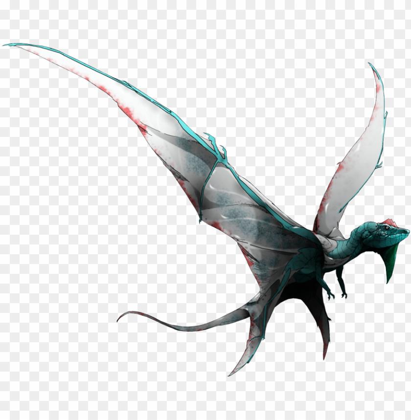 free PNG in by alex duncan on creature design - banshee avatar concept art PNG image with transparent background PNG images transparent