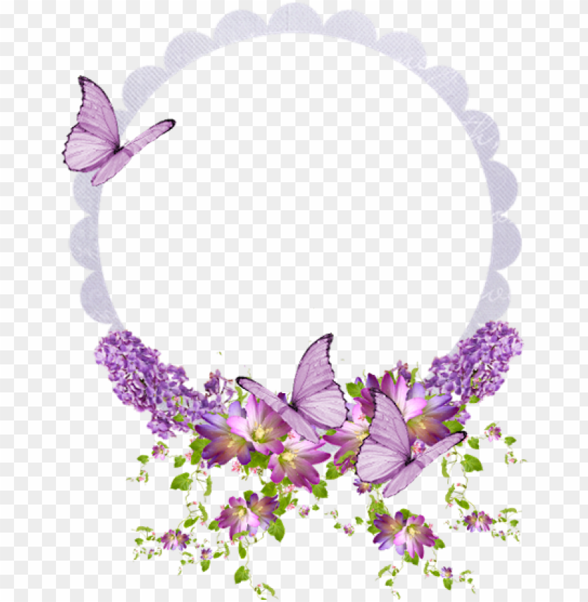 in by mony guadarrama on bordes bunga icon png image with transparent background toppng bunga icon png image with transparent