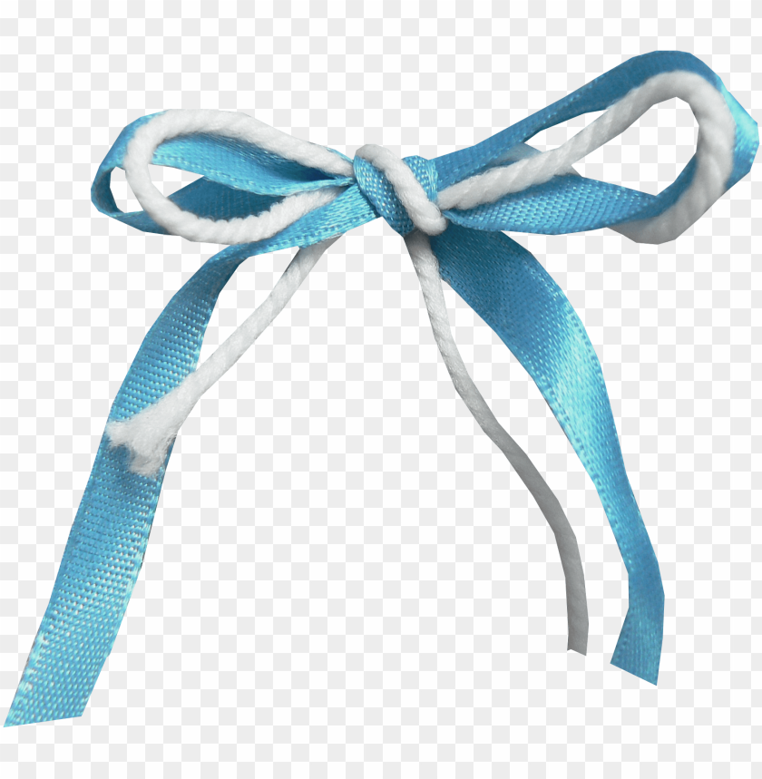 free PNG in by teresa benedict on free ribbons, bows and strings - headband PNG image with transparent background PNG images transparent