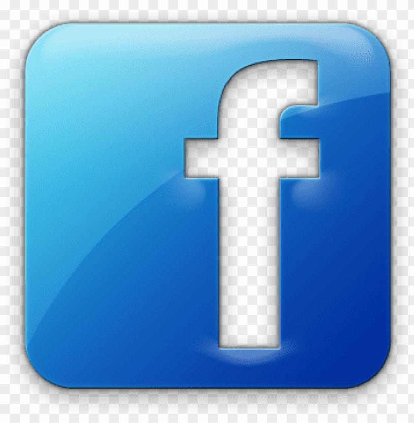 free PNG in facebook logo png transparent background on pinterest - social media png facebook PNG image with transparent background PNG images transparent