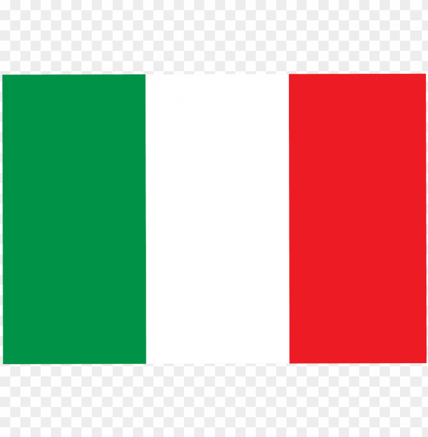 free PNG in italian flag images clip art - italy flag no background PNG image with transparent background PNG images transparent