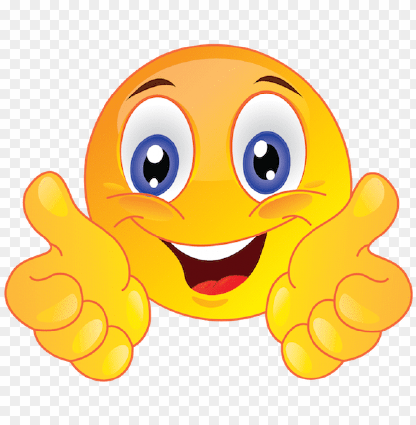 In Short The Usage Of Emoji S Should Be Considered Smiley Face With Hand Png Image With Transparent Background Toppng Hands , hand free transparent background png clipart. smiley face with hand png image with