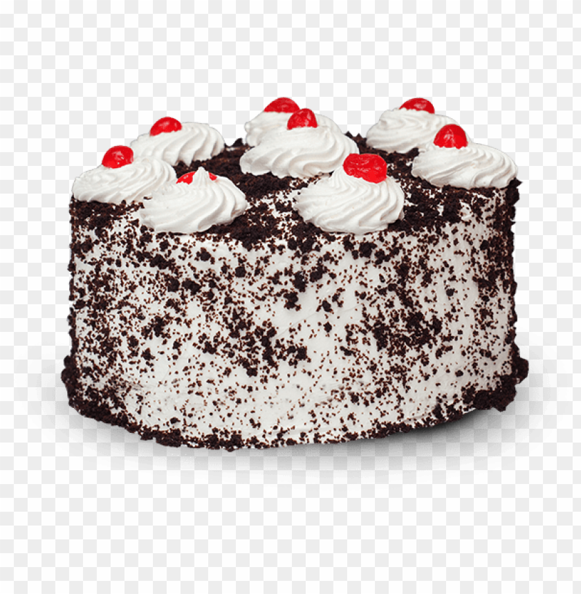 free PNG including a variety of flavors, cake sizes & pastries - cake PNG image with transparent background PNG images transparent