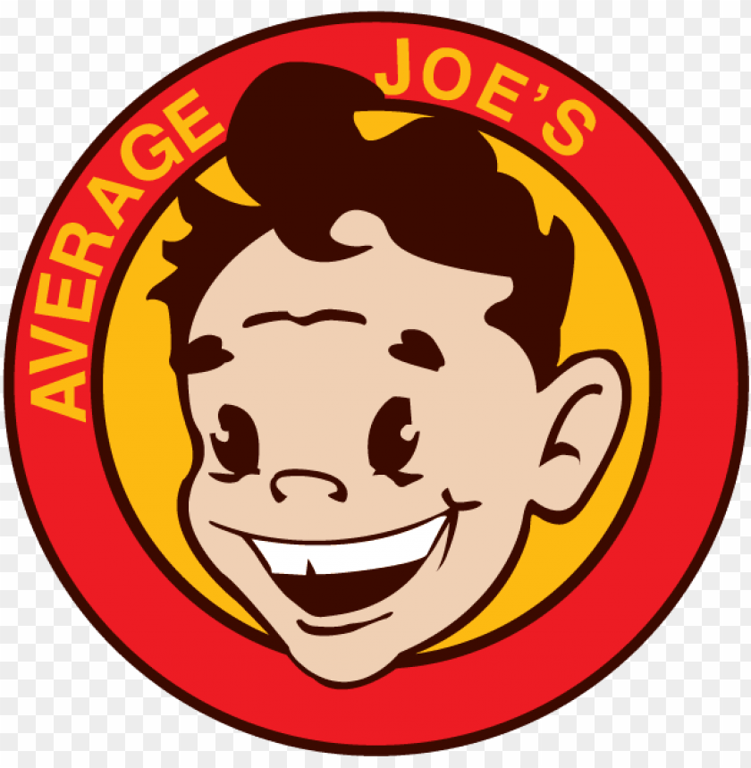 free PNG independent women - average joes dodgeball logo PNG image with transparent background PNG images transparent