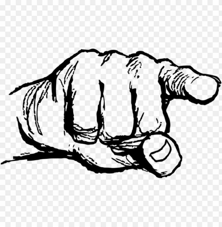 free PNG index finger pointer hand cursor - index finger pointing PNG image with transparent background PNG images transparent