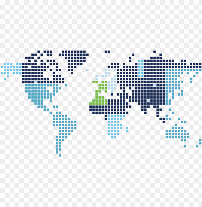 free PNG {{'index - login - title' - translate}} - simplified world map transparent PNG image with transparent background PNG images transparent