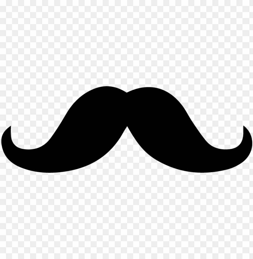 index of publicsguy icons - moustache icon png - Free PNG Images@toppng.com