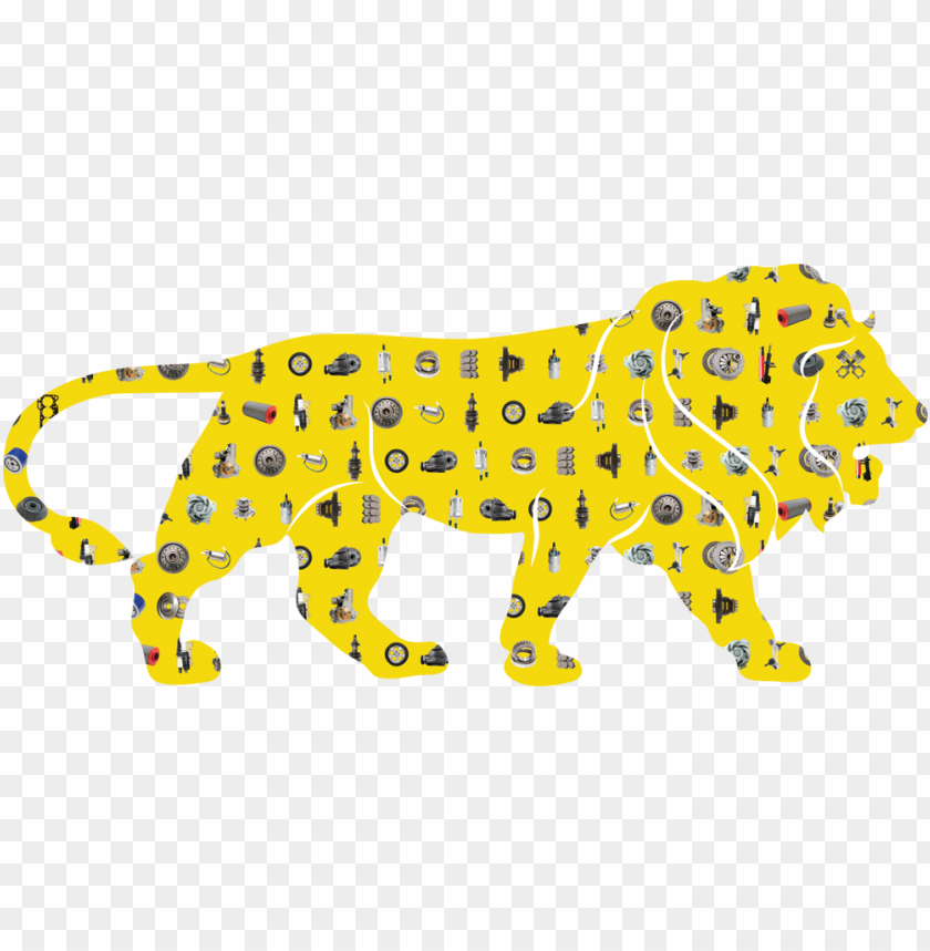 """free PNG india approves first ever """"national capital goods policy"""" - automobile make in india PNG image with transparent background PNG images transparent"""