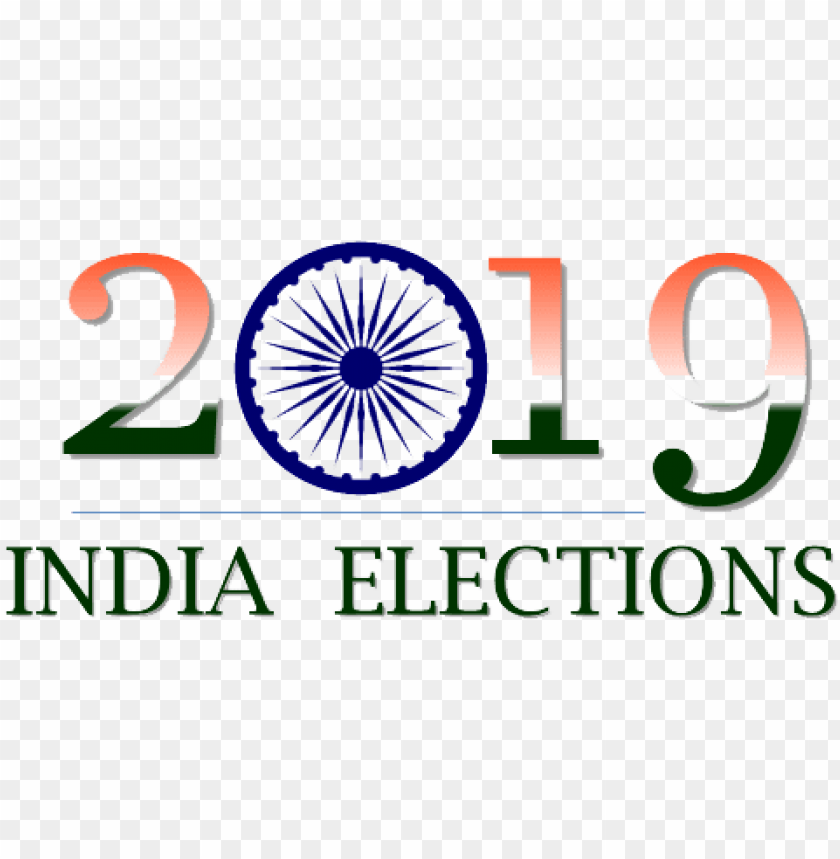 free PNG india election - happy independence day india PNG image with transparent background PNG images transparent