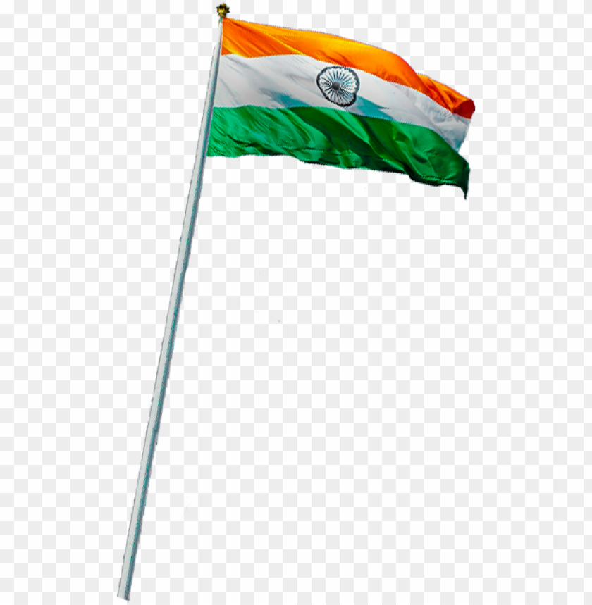 free PNG india flag png for editing mynextcar - fla PNG image with transparent background PNG images transparent