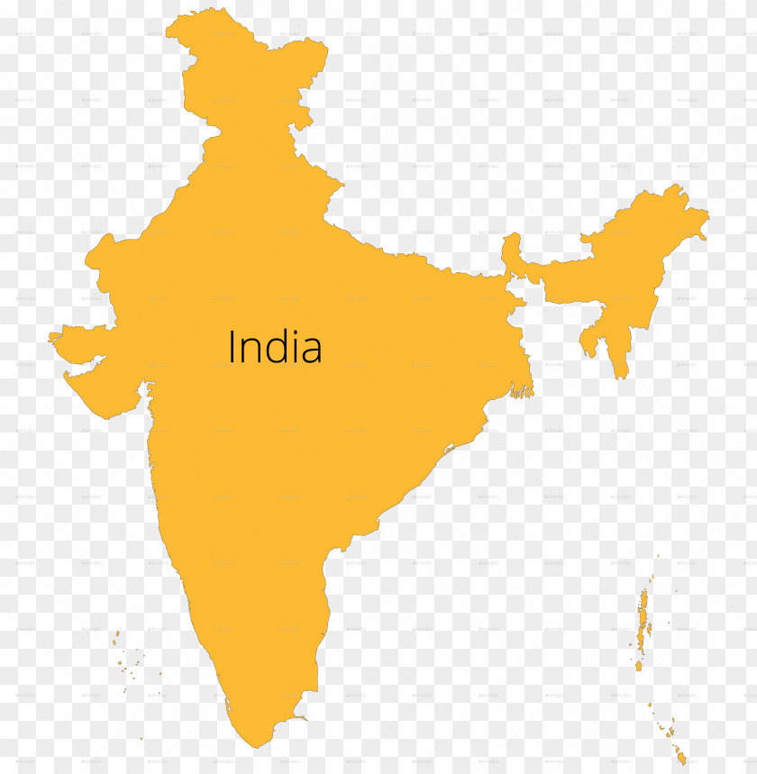 free PNG india transparent outline - up in india ma PNG image with transparent background PNG images transparent