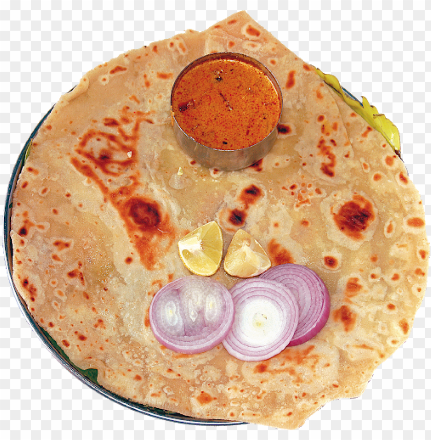free PNG indian chapati hd png photos images and cliparts - chapati hd PNG image with transparent background PNG images transparent