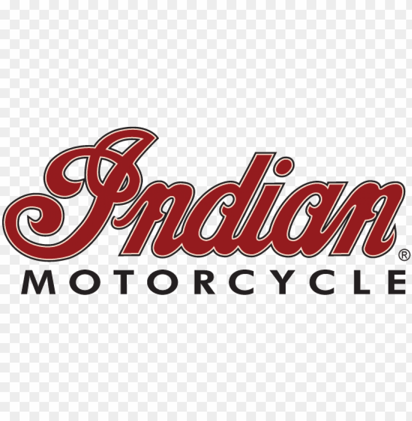 free PNG indian chief vintage touch up paint - indian motorcycles logo PNG image with transparent background PNG images transparent