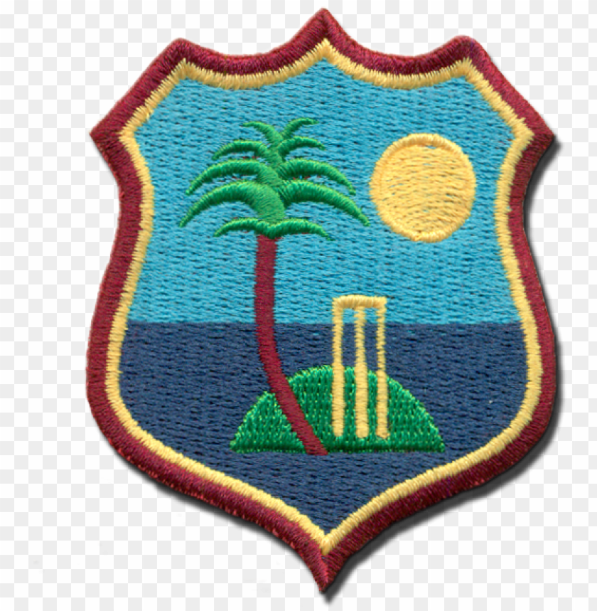 free PNG indian cricket team logo png - west indies cricket team PNG image with transparent background PNG images transparent