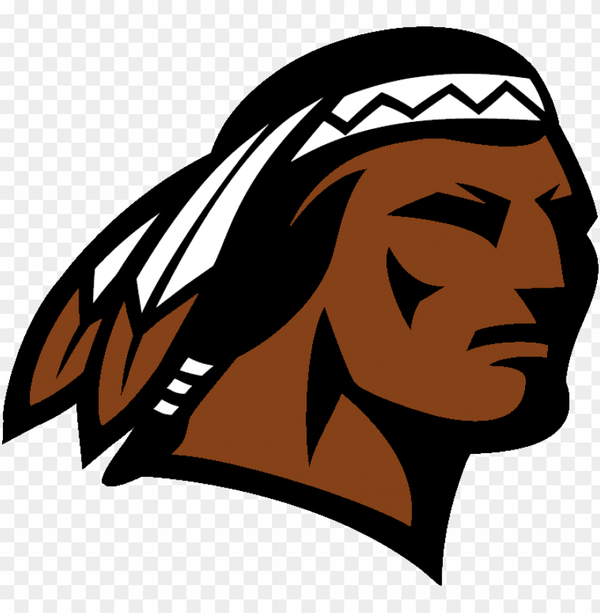 free PNG indian-head photo by mghelmets - indian head PNG image with transparent background PNG images transparent