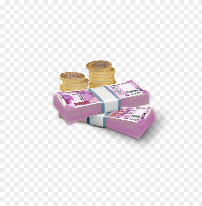 free PNG Download indian money png images background PNG images transparent