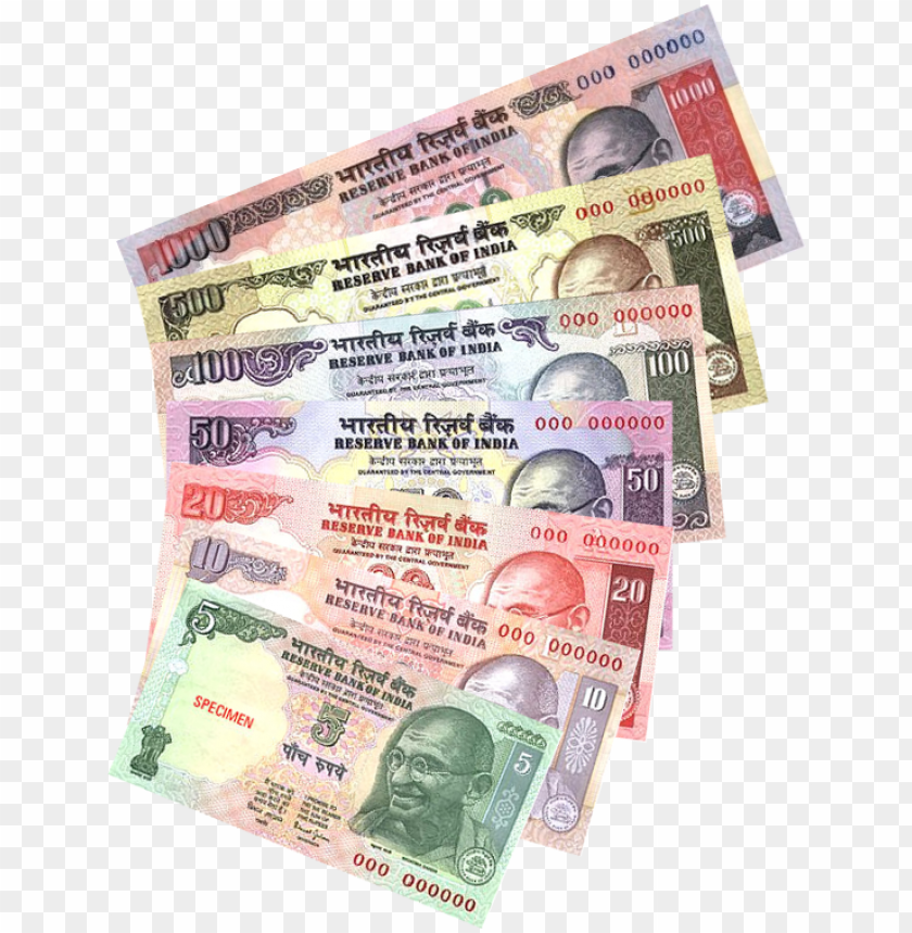 free PNG Download indian money png images background PNG images transparent