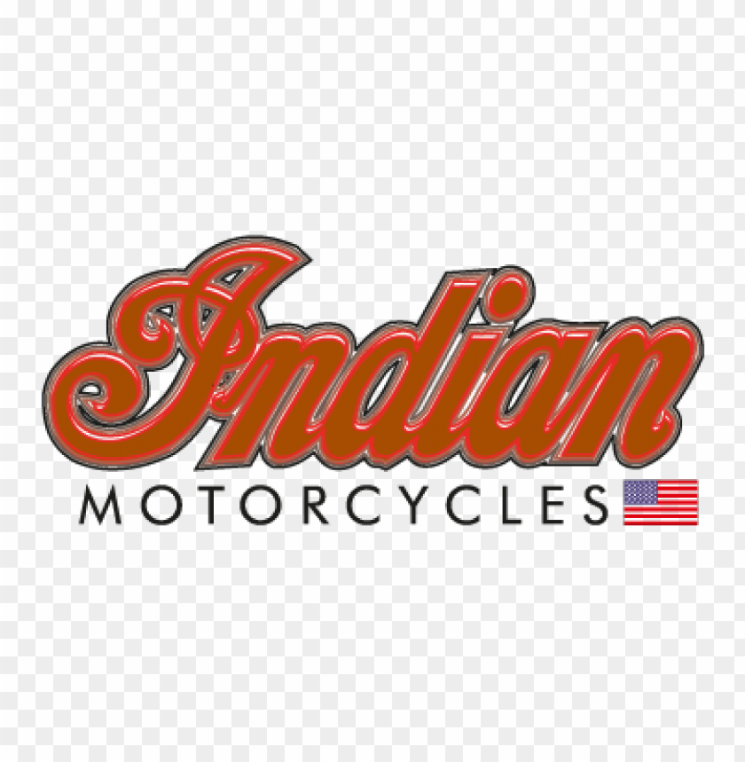 free PNG indian motorcycles auto vector logo PNG images transparent