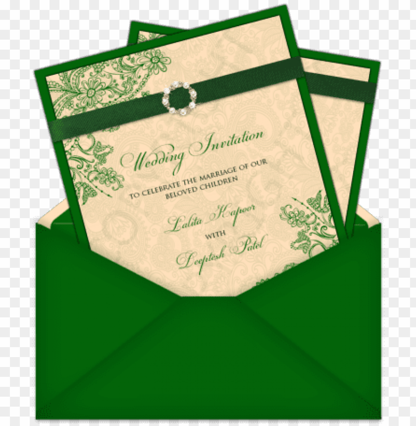 free PNG indian muslim wedding card designs PNG image with transparent background PNG images transparent
