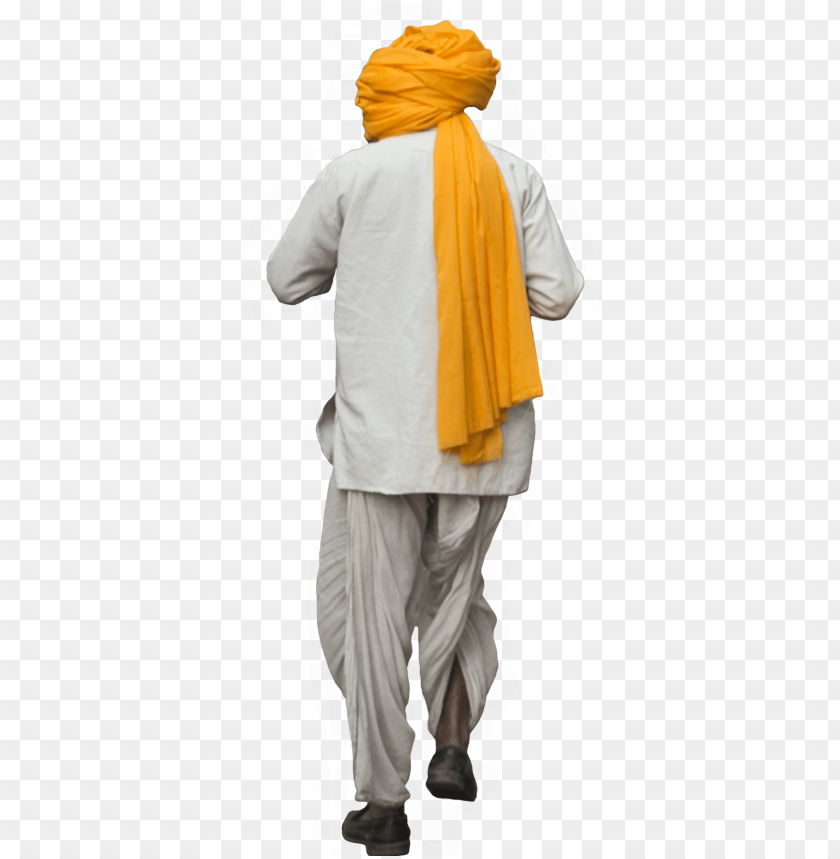 indian people png - indian people cut out PNG image with transparent background@toppng.com