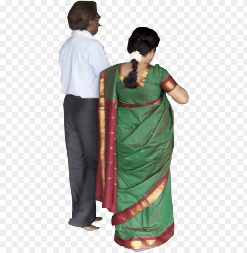 free PNG indian people png - indian people walking PNG image with transparent background PNG images transparent