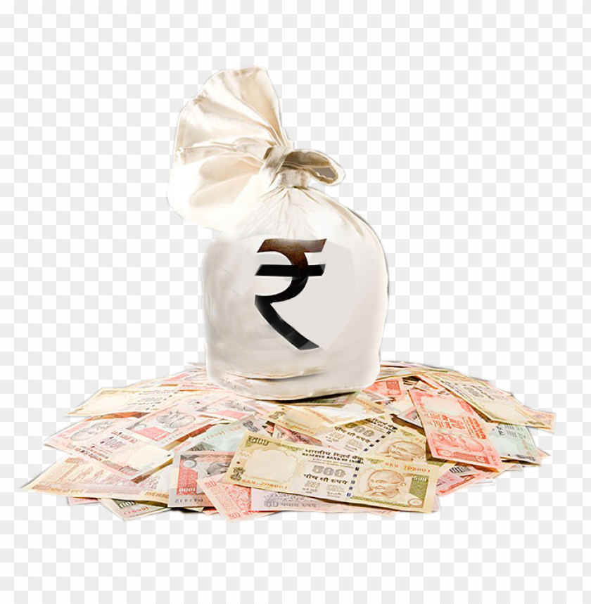 free PNG Download indian rupee money png images background PNG images transparent