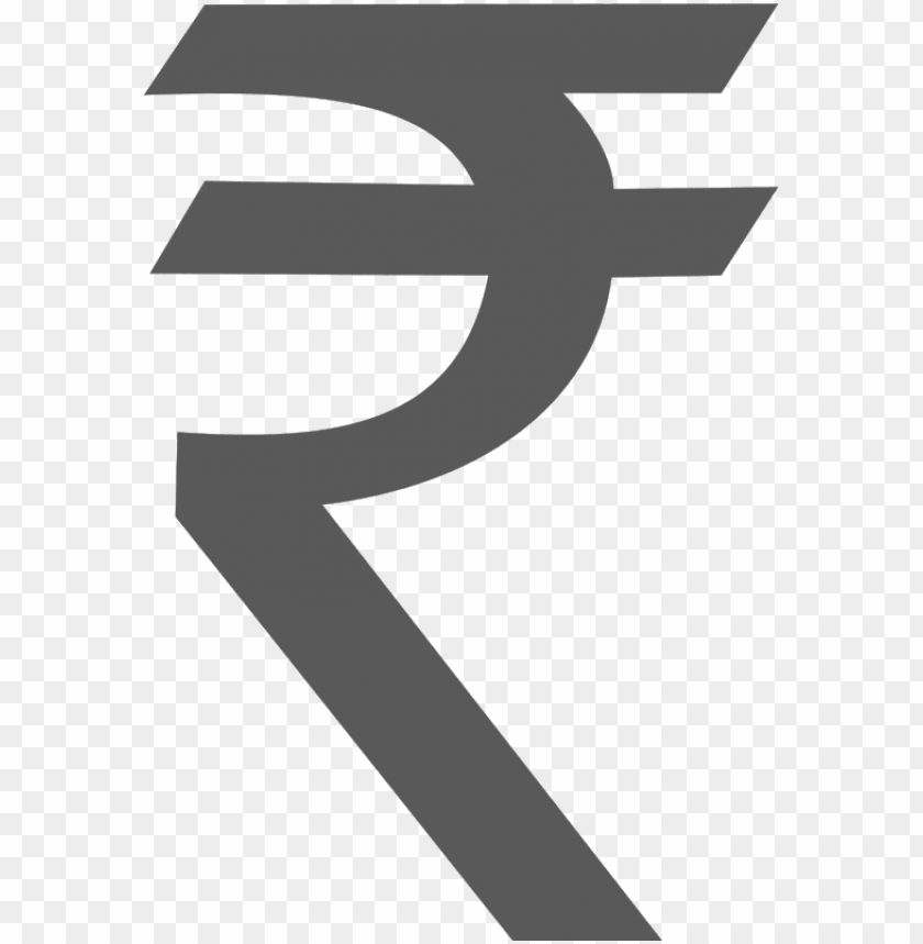 free PNG indian rupee symbol - rupees symbol in coreldraw PNG image with transparent background PNG images transparent