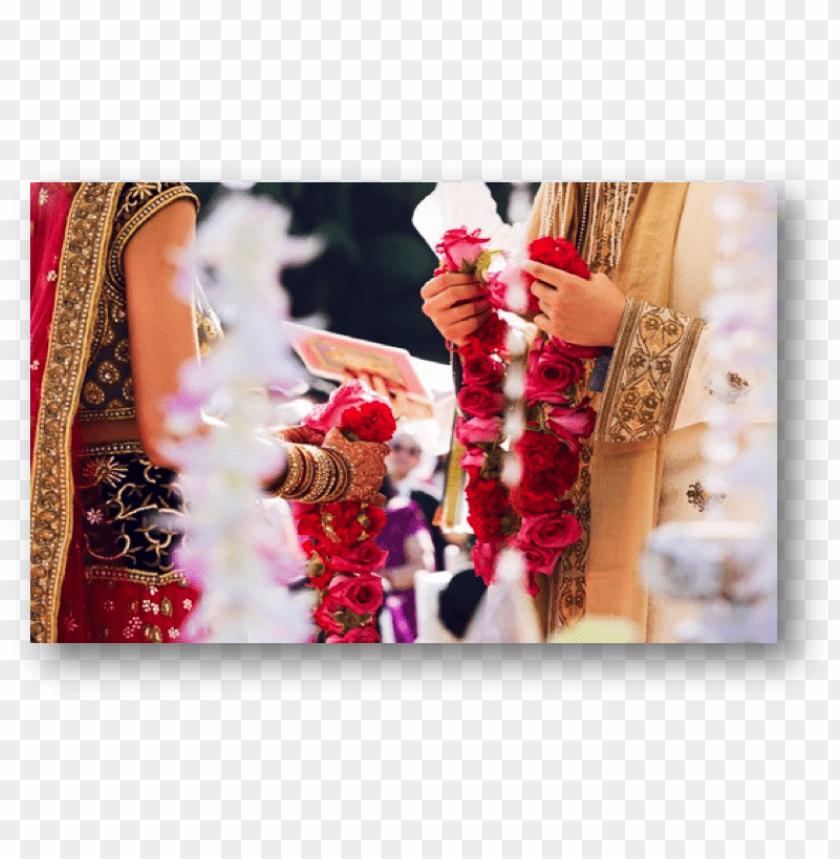 free PNG indian weddings, wedding symbols, - indian wedding varmala photography PNG image with transparent background PNG images transparent