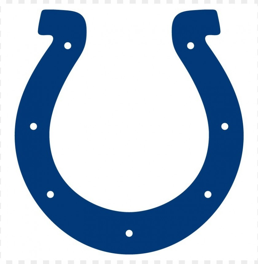 free PNG indianapolis colts logo vector PNG images transparent