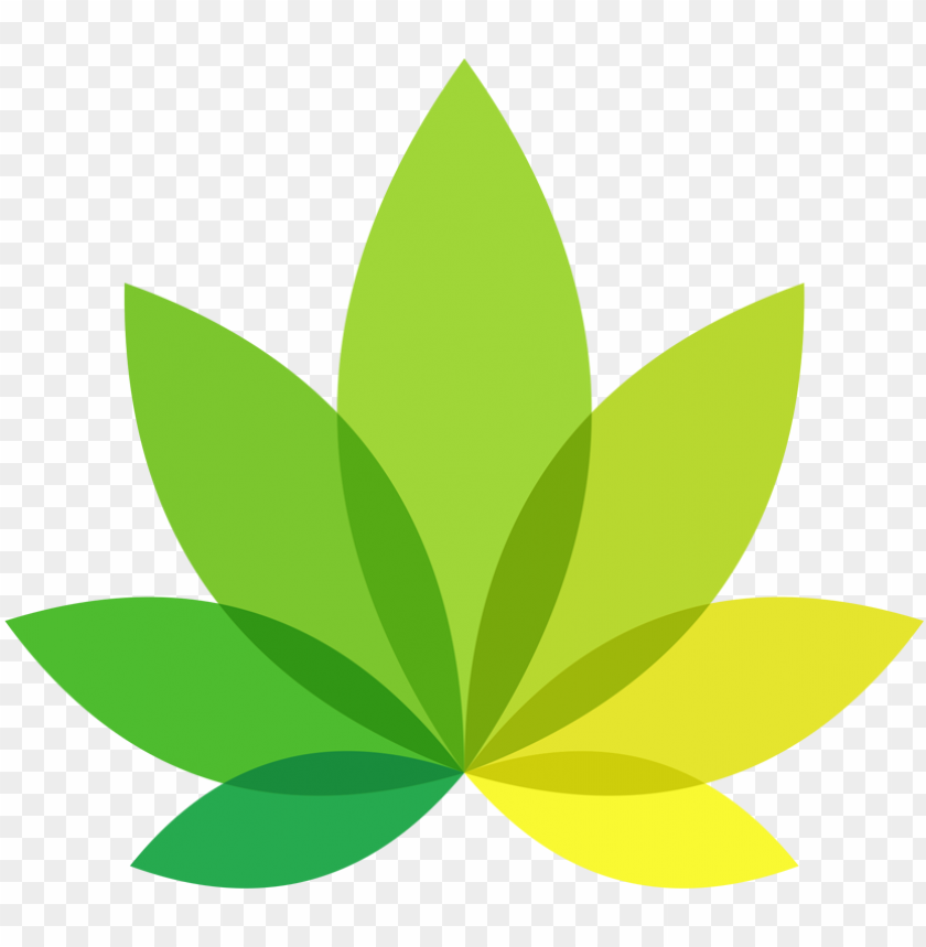 free PNG indicaonline logo PNG image with transparent background PNG images transparent