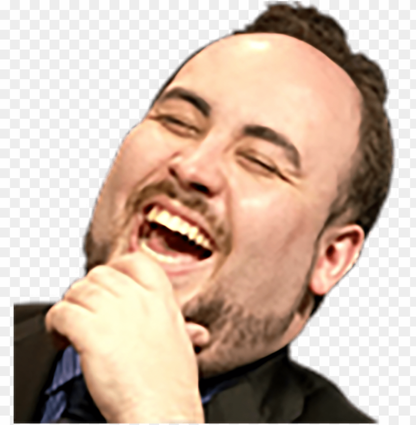 free PNG İndir - lul | twitch chat emote icon scarf PNG image with transparent background PNG images transparent