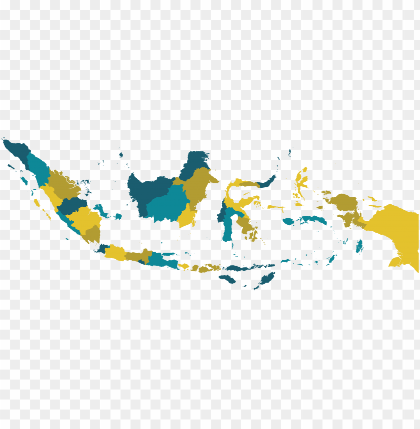 Indonesia Png Image With Transparent Background Toppng