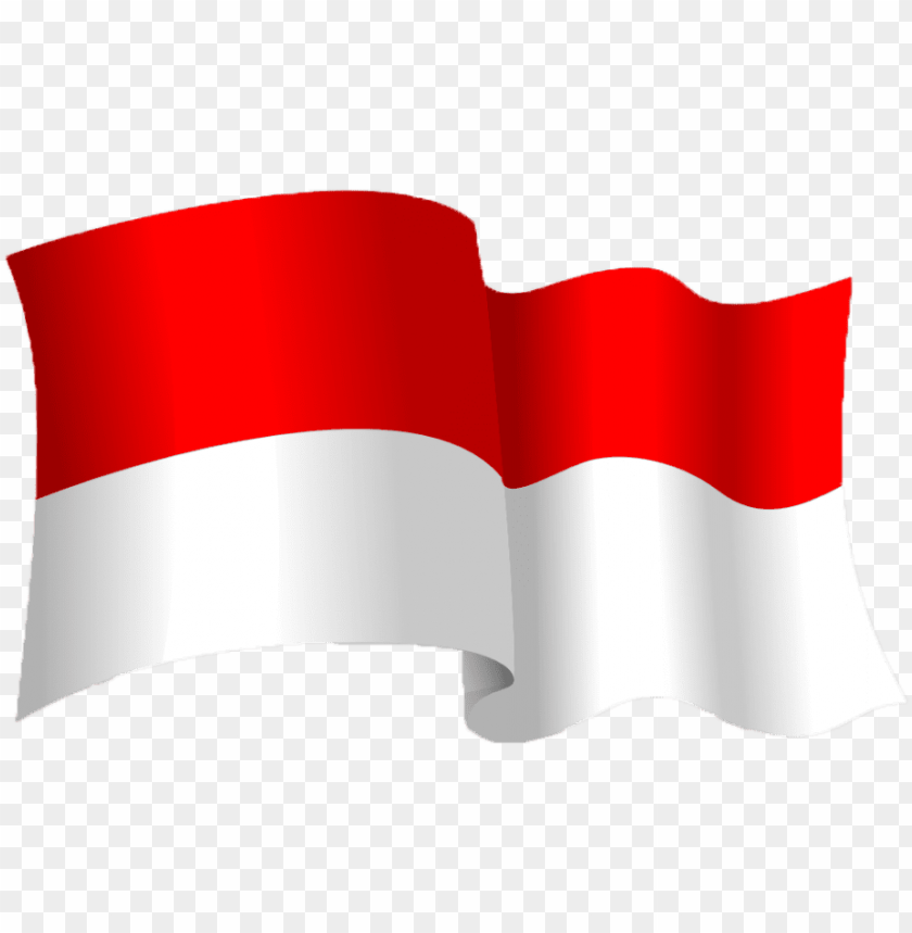 indonesia flag png hd clipart bendera merah putih png image with transparent background toppng indonesia flag png hd clipart bendera