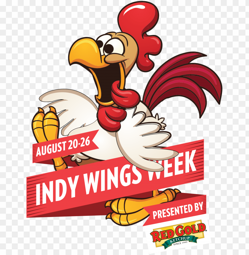 free PNG indy wing week PNG image with transparent background PNG images transparent