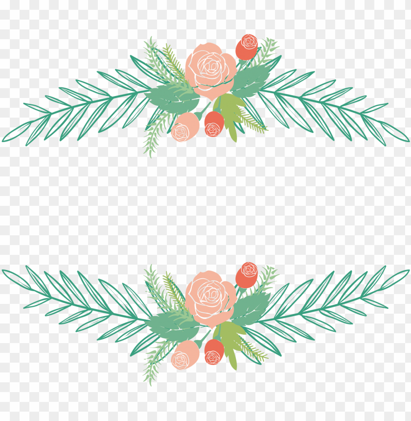 free PNG ine branches watercolor png vector - euclidean vector PNG image with transparent background PNG images transparent