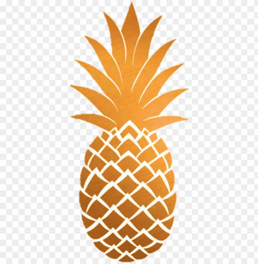 ineapple clipart gold pineapple rose gold iphone marble 115629606952agoqapjtv