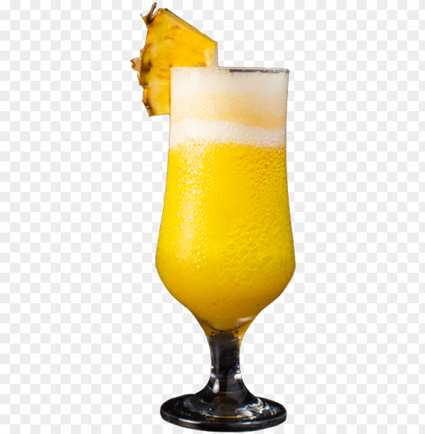 free PNG ineapple juice samurai japanese - pineapple juice PNG image with transparent background PNG images transparent