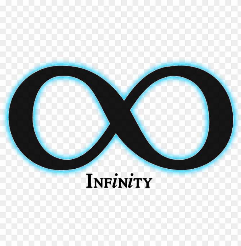 free PNG infinity math symbol choice - symbol of infinity PNG image with transparent background PNG images transparent