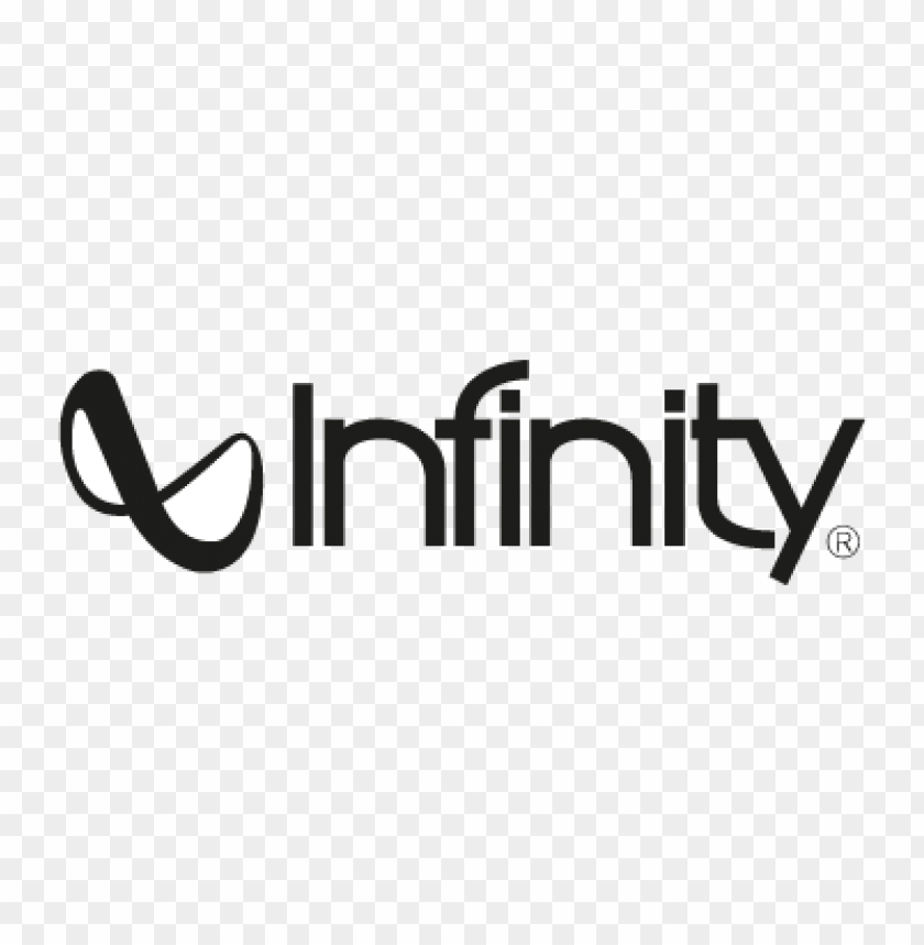 Infinity best dongle setup