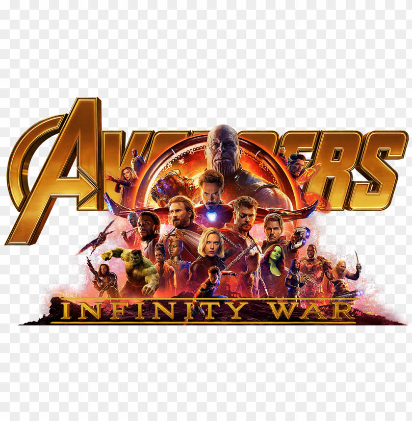 free PNG infinity war - avengers infinity war PNG image with transparent background PNG images transparent