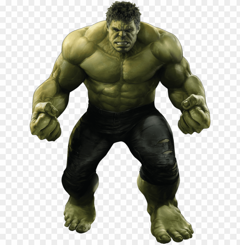 free PNG infinity war by davidbksandrade - hulk infinity war PNG image with transparent background PNG images transparent