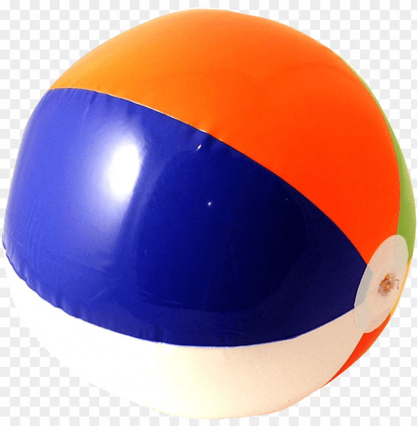 free PNG inflatable beach ball - beach balls PNG image with transparent background PNG images transparent