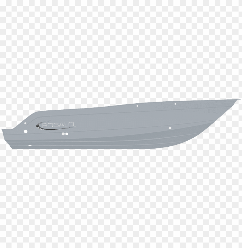 free PNG inflatable boat PNG image with transparent background PNG images transparent