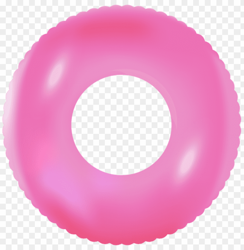free PNG Download inflatable swimming ring clipart png photo   PNG images transparent