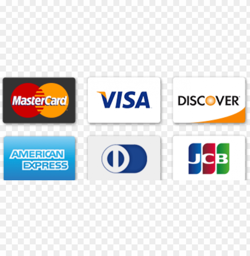 free PNG information - diners club credit card logo PNG image with transparent background PNG images transparent