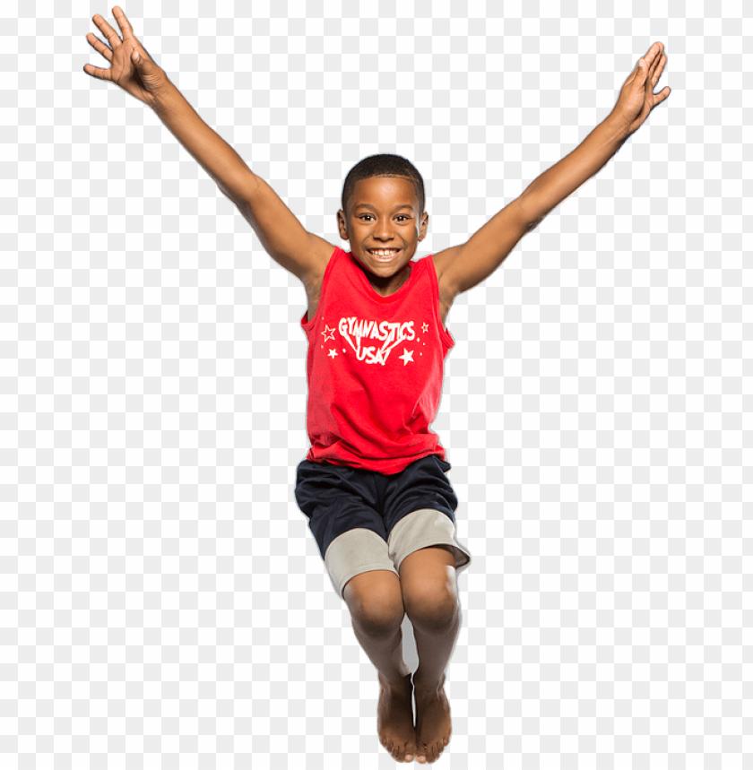 free PNG inja kids camp florida,ninja kids camp orlando,gymnastics - jumpi PNG image with transparent background PNG images transparent